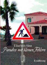 Paradies mit kleinen Fehlern