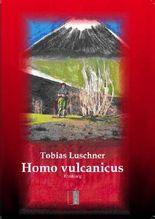 Homo vulcanicus