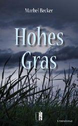 Hohes Gras