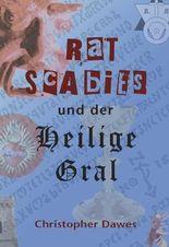 Rat Scabies und der Heilige Gral