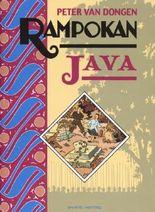 Rampokan / Rampokan Bd. 1