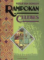 Rampokan Bd. 2