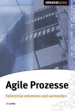 Agile Prozesse