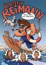 Konny Reimann