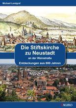 Die Stiftskirche zu Neustadt