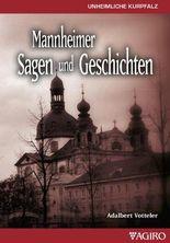 Mannheimer Sagen und Geschichten