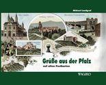 Grüße aus der Pfalz