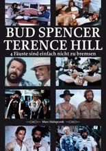 Bud Spencer und Terence Hill: 4 Fäuste sind einfach nicht zu bremsen