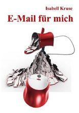 E-Mail für mich - Roman