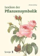Lexikon der Pflanzensymbolik