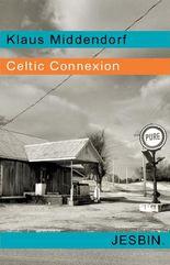 Celtic Connexion