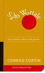 Salto Wortale - Literarische Bonmots