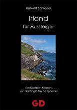 Irland für Aussteiger