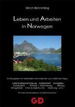 Leben und Arbeiten in Norwegen