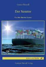 Der Senator