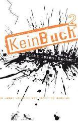 KeinBuch2