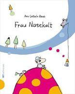 Frau Nasekalt