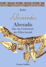 Keltâ Alveradis