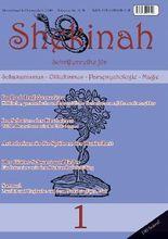 Shekinah 1