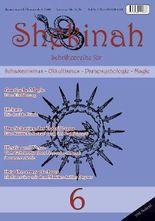 Shekinah 6