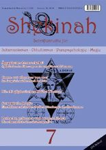 Shekinah 7