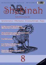 Shekinah 8