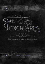 Sol Tenebrarum