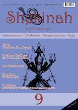 Shekinah 9
