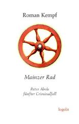 Mainzer Rad