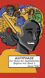 Antiphase