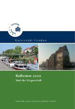 Rathenow 2020
