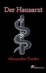 Der Hausarzt