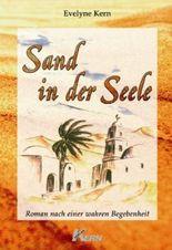 Sand in der Seele