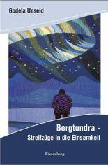 Bergtundra - Streifzüge in die Einsamkeit