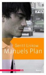 Manuels Plan