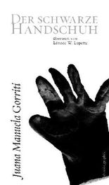 Der schwarze Handschuh