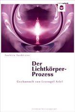 Der Lichtkörper-Prozess