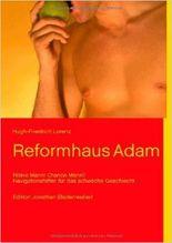 Reformhaus Adam