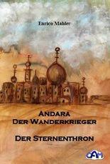 Andara - Der Wanderkrieger