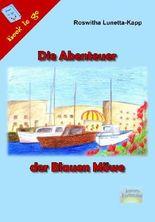 Die Abenteuer der Blauen Möwe