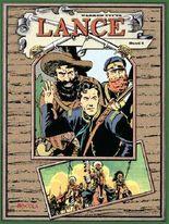 Lance / Lance