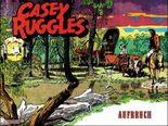Casey Ruggles / Casey Ruggles