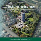 Augsburgs grüne Insel