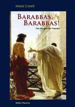 Barabbas, Barabbas