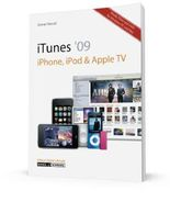 iTunes, iPhone & iPod