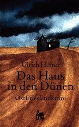 Das Haus in den Dünen