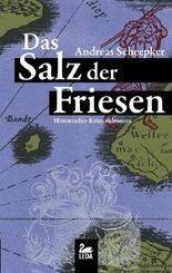 Das Salz der Friesen
