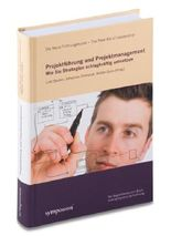 Projektführung und Projektmanagement