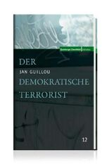 Der demokratische Terorist