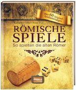 Römische Spiele